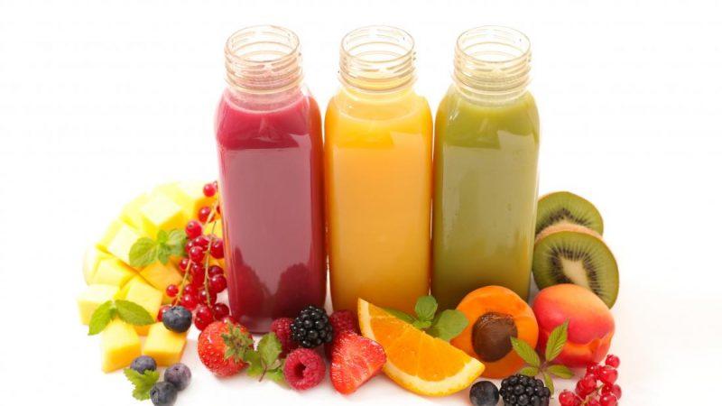 Những loại thức uống nào tốt cho cơ thể bạn nên uống mỗi sáng?